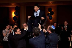 bar-bat-mitzvah-long-island-nassau-county