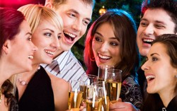 company-holiday-party-venue-nassau-county