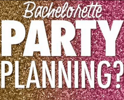 bacherlorete-party-planning-long-island-ny