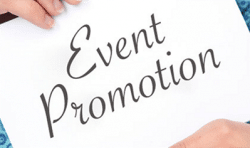 event-planning-and-production-long-island-ny