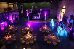 westchester-dj-company-and-party-planning-long-island