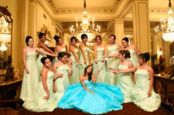 quinceanera-party-planning-long-island-ny