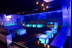 bar-mitzvah-venue-long-island-ny