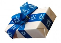best-bar-mitzvah-gifts