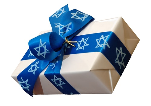 Bar Mitzvah Gift Ideas