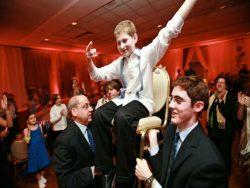 Celebrating_Bar Mitzvahs-bar_mitzvahs