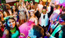 How to Plan a Quinceañera Party new york