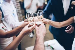 wedding planning and wedding venue nassau county ny